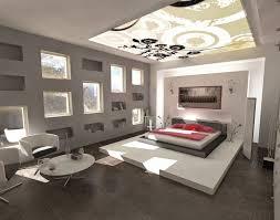 Modern Lights For Bedroom Best Ceiling Fans For Info With Lights Bedrooms Bedroom Cool