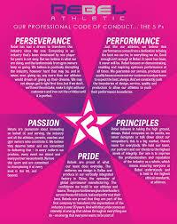 graphic designer jobs in prosper tx glassdoor principles