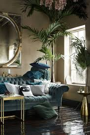 d decor furniture: everyone has been preparing their homes for fall by putting up holiday decor collecting extra