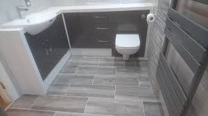 fitted bathroom wetroom blackpool view full gallery arrange a quote