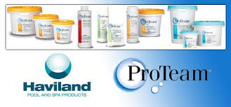 Image result for proteam chemicals