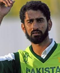 Shabbir Ahmed, former Pakistan fast bowler has accused the Indian Cricket League (ICL) of not paying him the promised money, saying the rebel T20 league has ... - Shabbir-Ahmed7