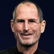 steve jobs inventor biography com