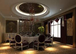 style dining room d hit european style dining room red chandelier chandelier style dining room lighting