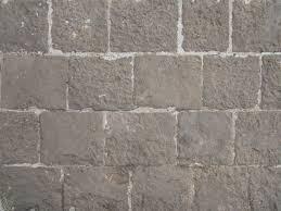 stone floors kitchen flooring