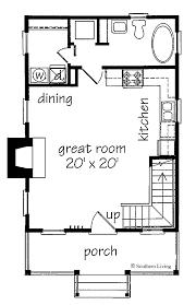 Square Foot House Plans square foot house plans bedroom on bedroom house plans under