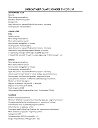 resume  financial advisor resume  corezume cosample resume
