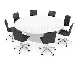 incredible office furniture brilliant office table top stock photos images