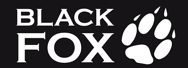 <b>Black Fox</b> live: расширяя границы: sergeydolya — LiveJournal