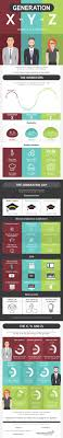 how to manage gen x y and z in the workplace infographic hongkiat how to manage gen x y and z in the workplace infographic