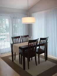 dining room sets ikea:  awesome dining room sets ikea resume format download pdf with dining room sets ikea