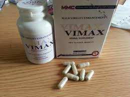 Image result for Vimax gambar