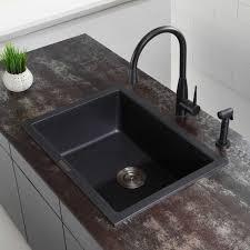 acrylic kitchen sink sinks bathroom size x