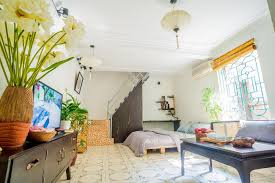 <b>Endless Love</b> House in the center Hanoi Entire apartment - Deals ...