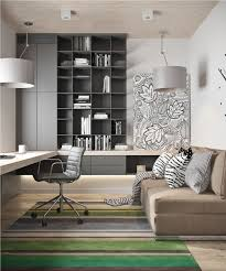 beautiful modern home office beautiful simply home office