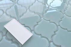 <b>Керамическая плитка Equipe Metro</b> Blue 7,5х15 см | PROJECT ...