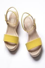 Босоножки / <b>Сабо LORIBLU</b> | Элитная женская итальянская обувь ...