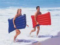 Матрасы для плавания для детей и взрослых недорого с ...