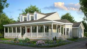 Southern House Plan   Bedrooms and   Baths   Plan