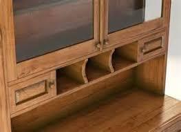 how to arrange bedroom furniture 13 steps with pictures arrange bedroom furniture