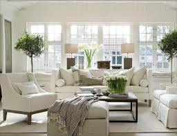decorating 720886 also traditional living rooms brilliant brown leather comfy sofa furniture living room beige living room with traditional living rooms brilliant living room furniture designs living