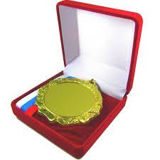 "<b>Медаль ""За тонкий вкус""</b> купить подарок за 630 рублей ..."