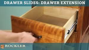 soft close drawers box:  hq