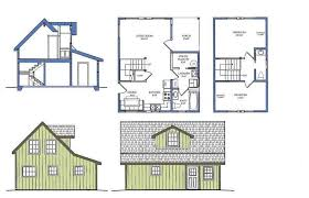 The General Facts about Home Design Plan   Tavernierspa    home designs plan tiny home design plans home designs plan small