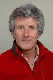 Vincent Dubourg - Formateur préparatoire T.E.B/T.M.R.H. Vincent Dubourg – Formateur préparatoire - VD