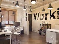 Дизайн офиса: лучшие изображения (767) в 2019 г. | Дизайн ...