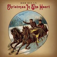 <b>Christmas</b> In The Heart: Amazon.co.uk: Music