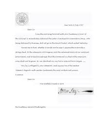 sample character reference letter for a friend for court reference letter · give us liberty 2013
