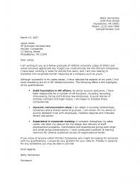 cover powerful cover letter examples