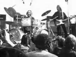 <b>Blind Faith</b> ~ Can't Find My Way Home - YouTube