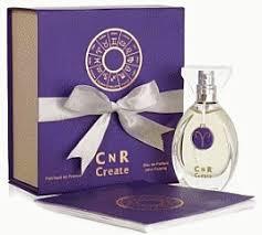 Духи <b>CnR Create Pisces</b> женские — отзывы и описание аромата