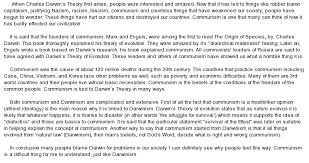 communism vs capitalism essays  www gxart orgcollege essays college application essays essay on communismessay about capitalism and communism