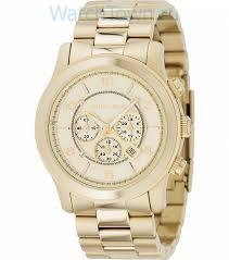 <b>МУЖСКИЕ</b> наручные <b>часы MICHAEL</b> KORS MK8077 в Москве ...