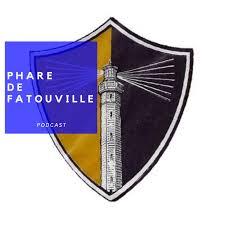 Phare de Fatouville