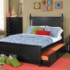 bedroom pinterest panel bed queen trundle beds wayfair morelle panel bed with bedroom ideas pinterest te