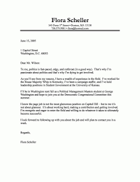cover letter how to write a professional cover letter writing cover letter how to write a professional cover letter writing regard to creating a cover letter