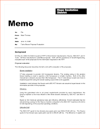 memo header template experience letter hr executive memo header template