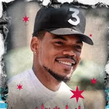 Chance The <b>Rapper</b> (@chancetherapper)   Twitter