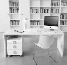 adorable modern home office character engaging ikea home office office photo best office desk wallpaper adorable modern home office character engaging ikea