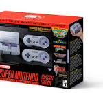 Nintendo Just Confirmed the NES Classic is Coming Back