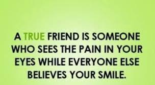 FRIENDSHIP QUOTES | İmages Sites