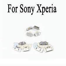 <b>top 10</b> sony z3 usb <b>port</b> list and get free shipping - a704