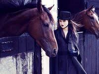 22 Best Inner Equestrienne images | <b>Equestrian style</b>, <b>Equestrian</b> ...