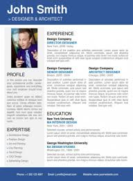 professional resume template view download modern professional resume templates