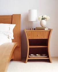 beds ideas photo small bedside table new zealand regarding bedside contemporary bedroom table ideas bed side furniture
