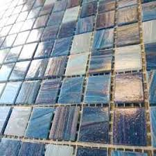 <b>Мозаика Caramelle Mosaic</b> – купить в Москве, цены на плитку ...